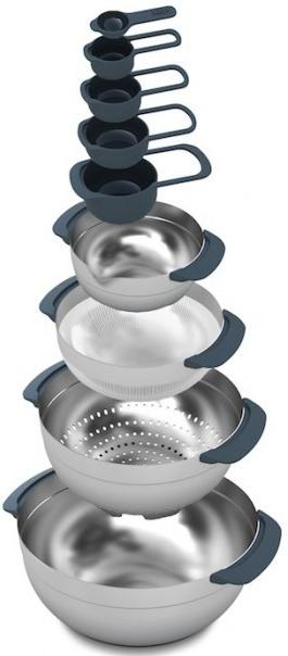 product-51309-nest-9dilna-kuchynska-sada-nerezova