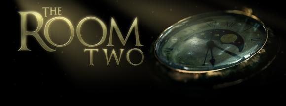 RoomTwo-logo_header_v4