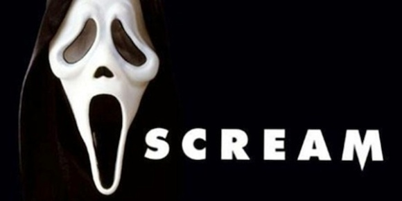 scream_55032