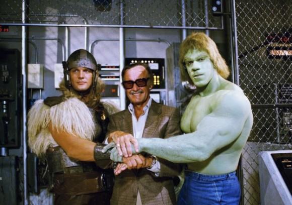 stan-lee-thor-hulk-625x440