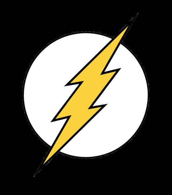 the_flash_symbol_by_xurwin-d3i5xlk