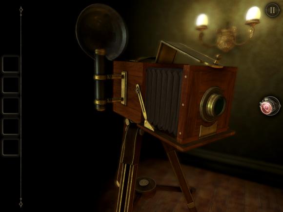 The_Room_Two_Screenshot_04