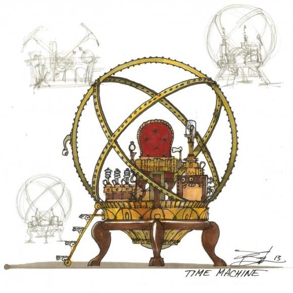Time-Machine-660x661