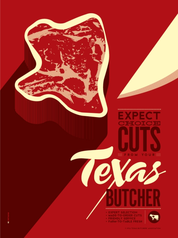 g1988_modernvintage_texasbutchers2