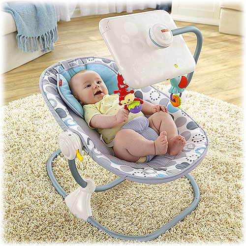 X7045-newborn-to-toddler-apptivity-seat-d-2
