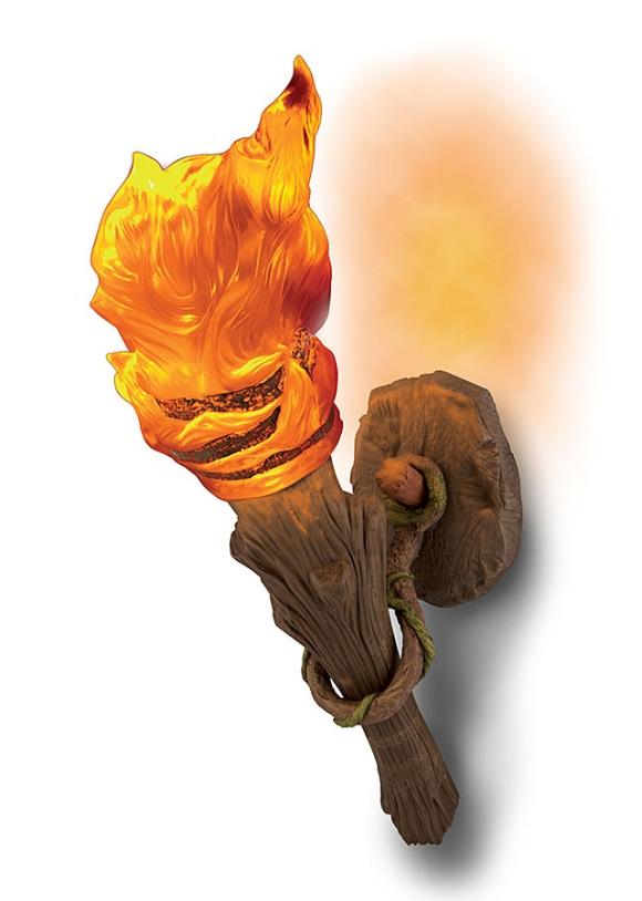 1702_caveman_torch