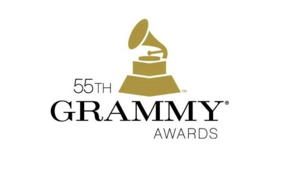 55th-annual-grammy-awards-ratings-down