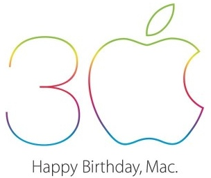 apple-celebrates-30-years-of-the-640x360
