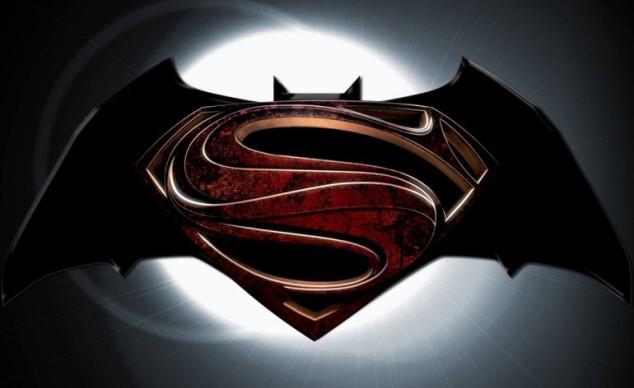 batman_vs_superman-770x472