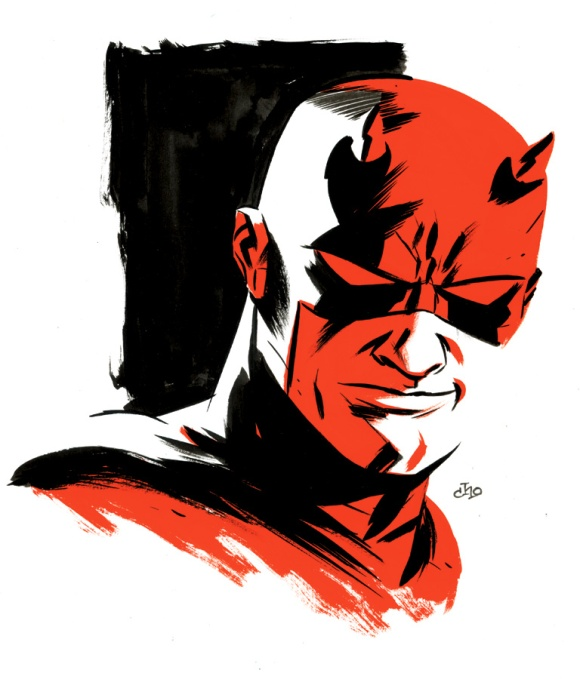 daredevil-eccc-sketch
