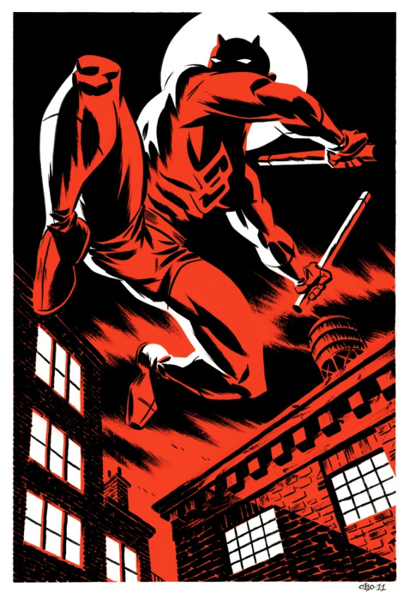 daredevil-final-lores