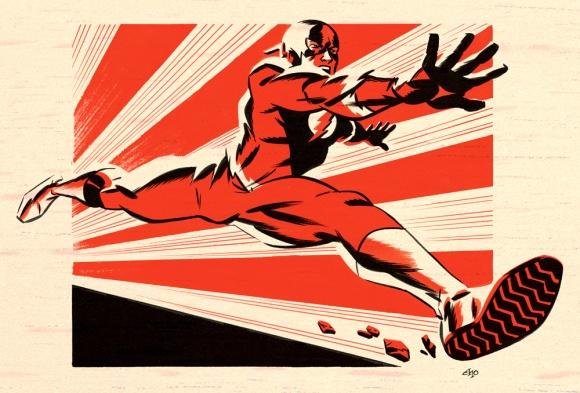 flash2-final-lores