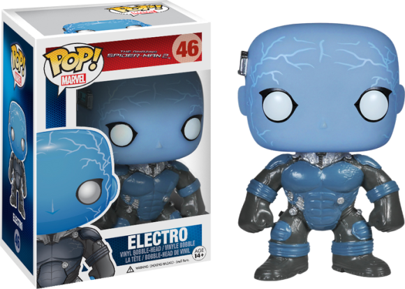 fun3781-amazing-spiderman-2-electro-pop_-vinyl_3