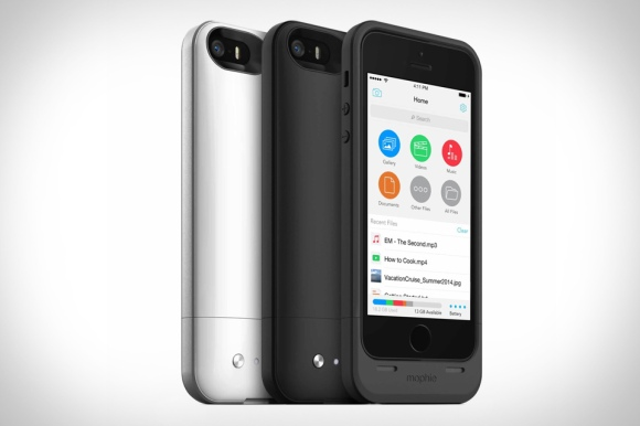 mophie-space-pack-xl