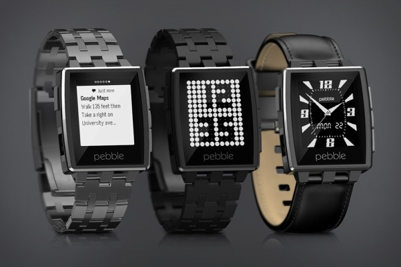 pebble-steel-xl
