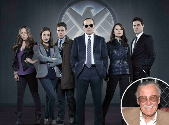 rs_560x415-140107120527-1024.marvel-agents-shield-stan-lee
