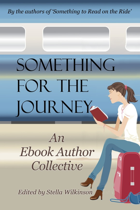 Something-For-The-Journey-eBook-Cover