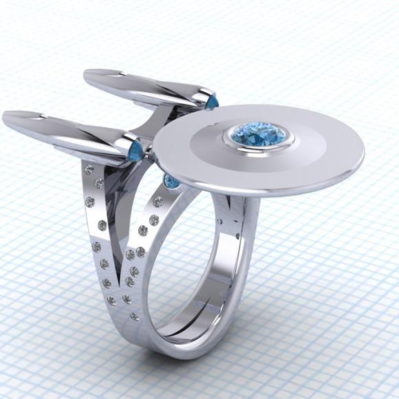 Star-Trek-ring