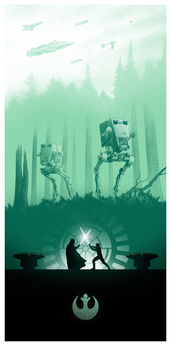 star-wars-poster-marko-manev-return-of-the-jedi
