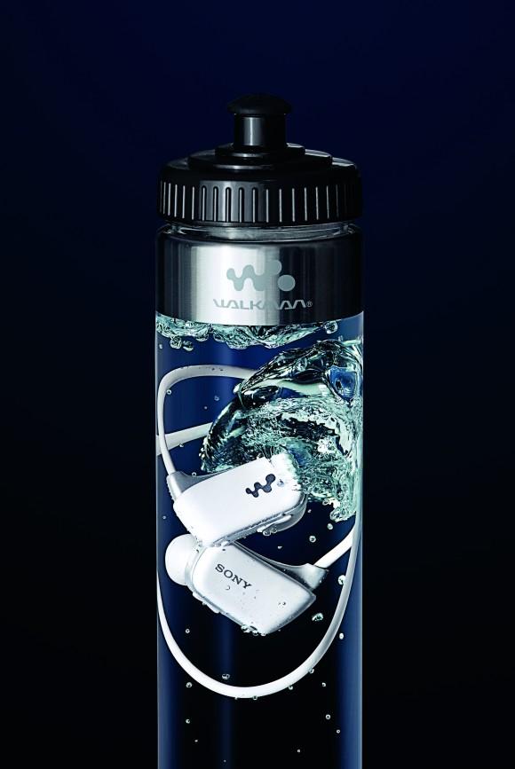 Bottled Walkman_Hero White (2)