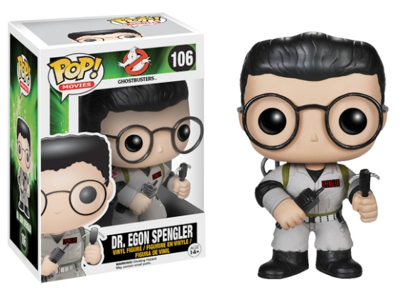 egon_spengler_pop__scaled_600