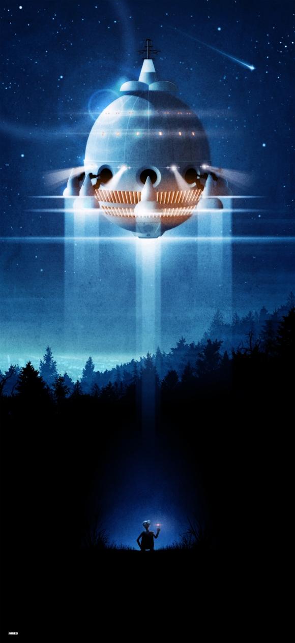 ET-preview