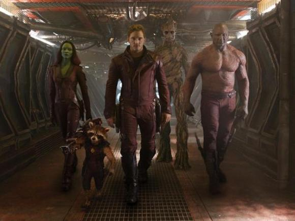 hr_Guardians_of_the_Galaxy_12