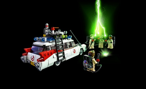 LEGO Ghostbusters Ecto-1_Back_Artwork_to_US