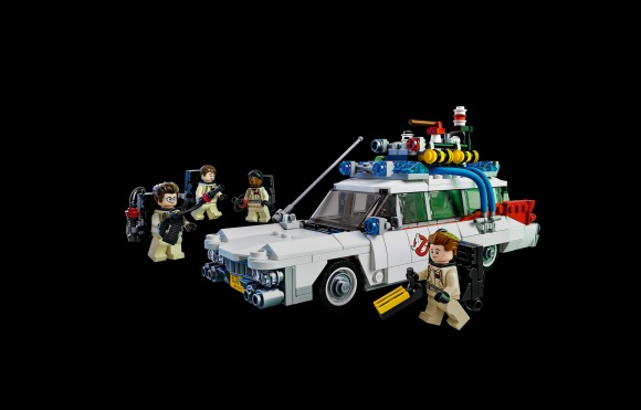 LEGO Ghostbusters Ecto-1_Front_Artwork_to_US