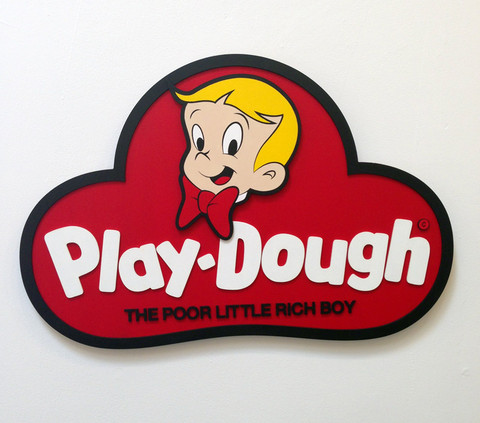 Play_Dough_large
