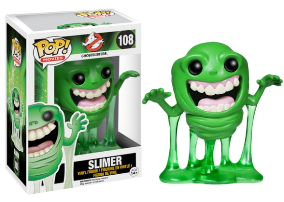 slimer_pop__scaled_600