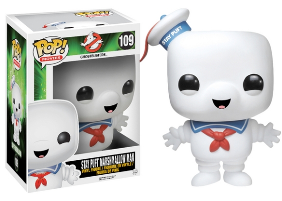 stay_puft_marshmellow_man_pop__scaled_600