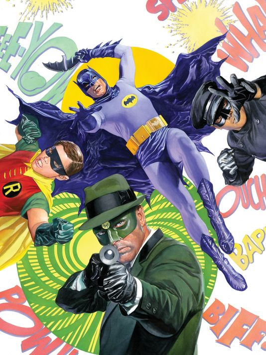 1394502118000-XXX-BATMAN-GREEN-HORNET-COMICS-jy-3150-