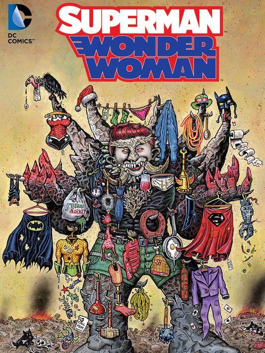 1394555748000-MAD-SupermanWonderWoman-Doomsday-BUNK