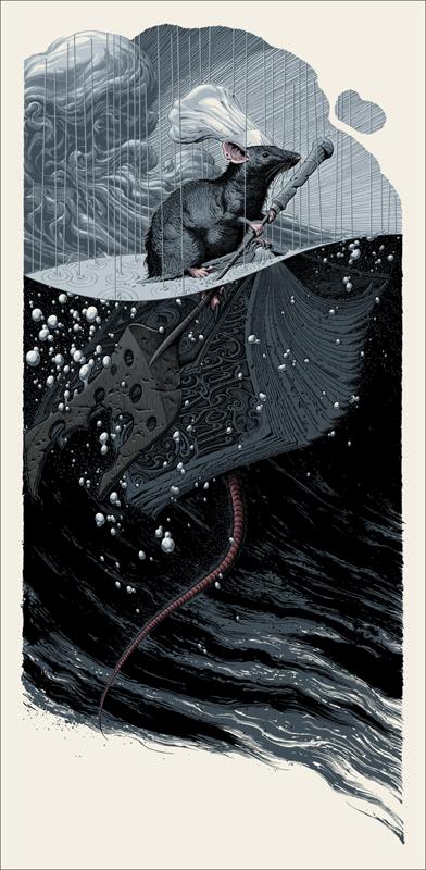 Aaron-Horkey-Ratatouille