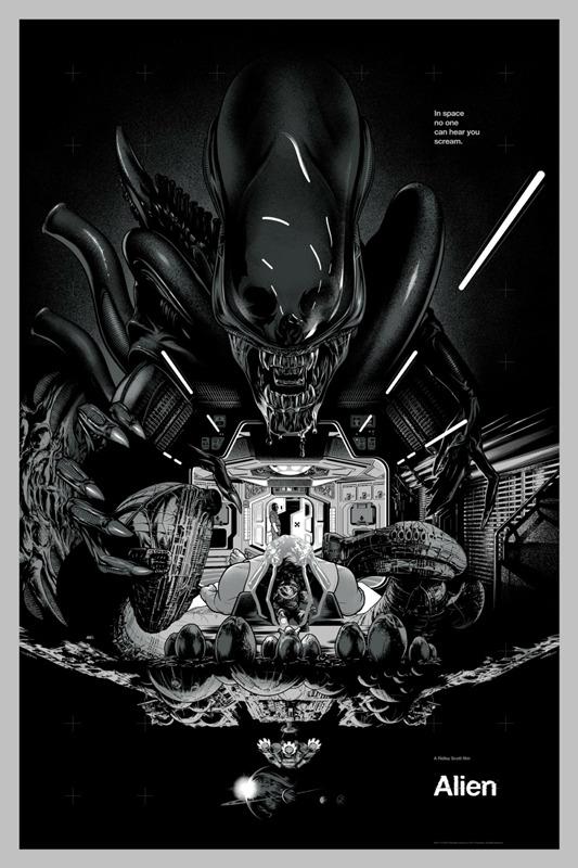 alien ansin