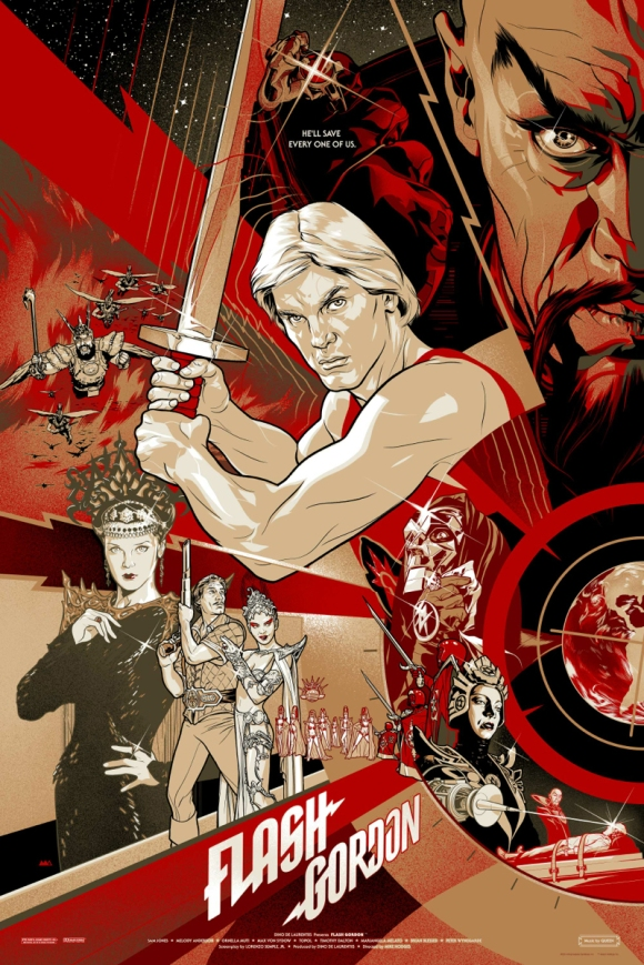 Ansin_FlashGordon1980_Variant_Press
