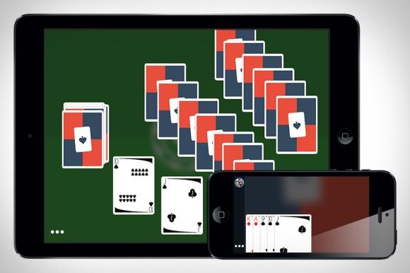 card-table-2