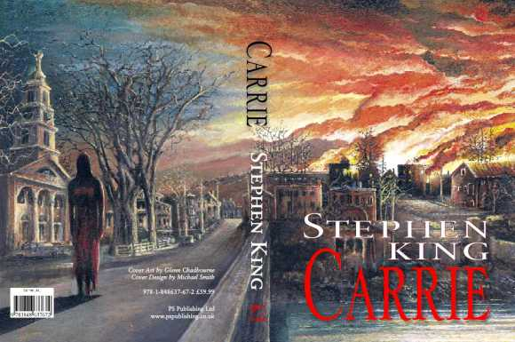 carrie-deluxe-40th-anniversary-edition-by-stephen-king-[2]-2056-p