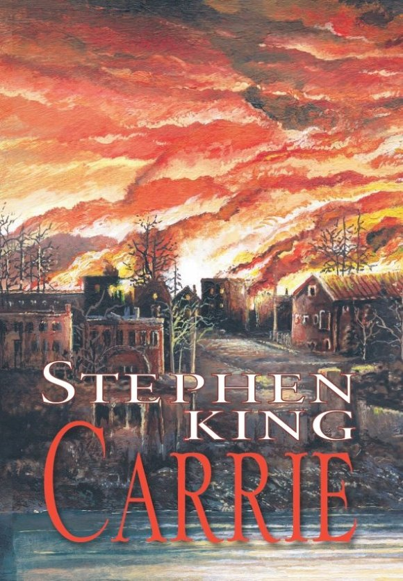 carrie-deluxe-40th-anniversary-edition-by-stephen-king-2056-p