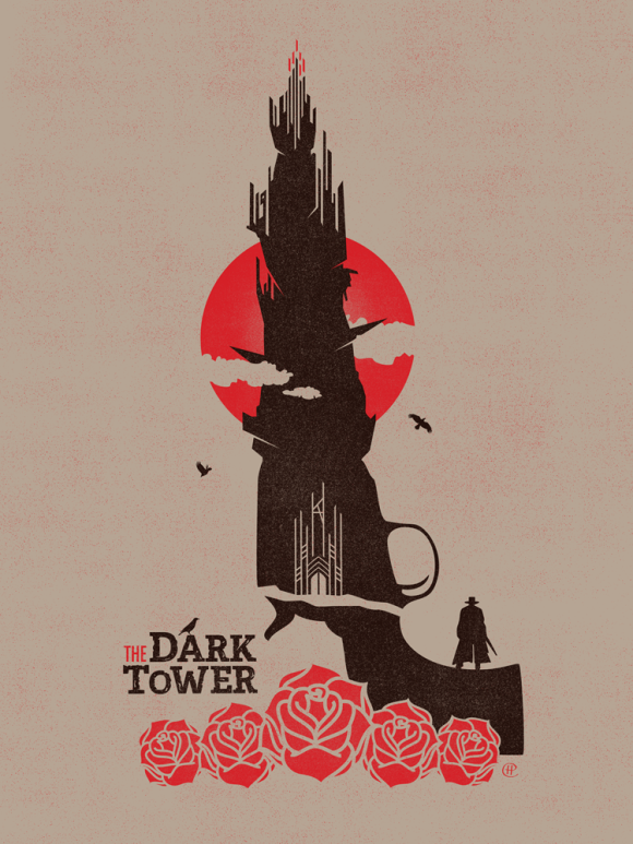 Childe Roland To The Dark Tower Came - Poem by Robert Browning