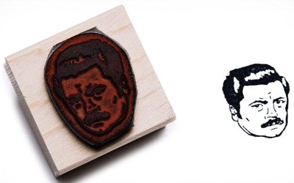 custom-portrait-stamp-2
