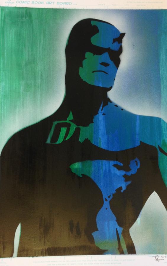 Daredevil_Jason_Adams_MINTcondition_Ltd_Art_Gallery_1