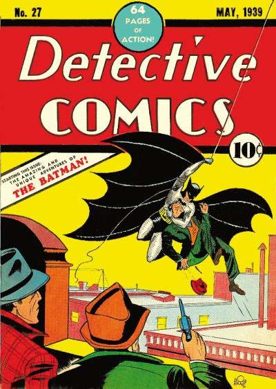 DetectiveComics27_1318879256