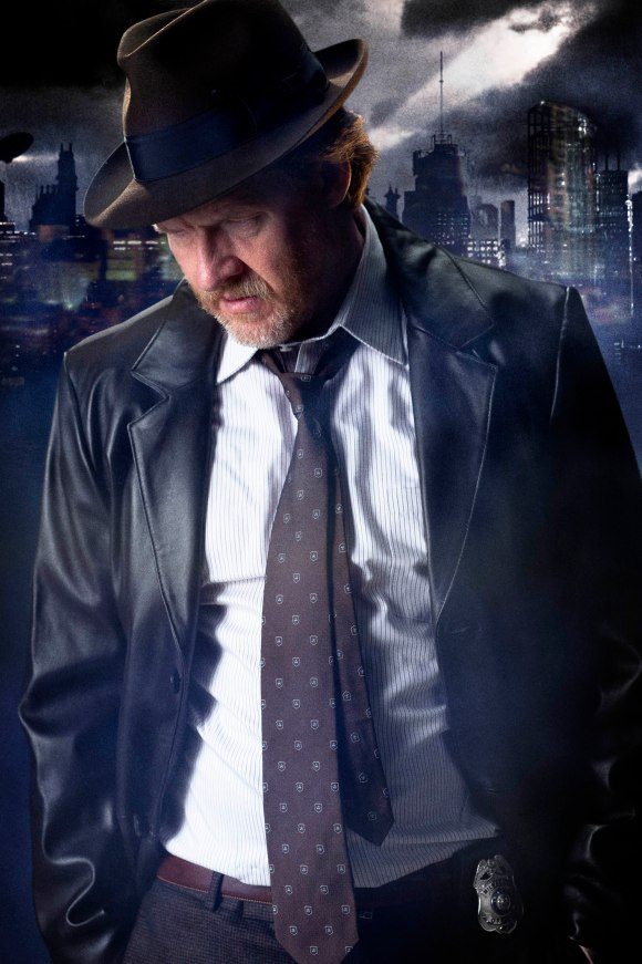 GOTHAM-Harvey-Bullock-5add1