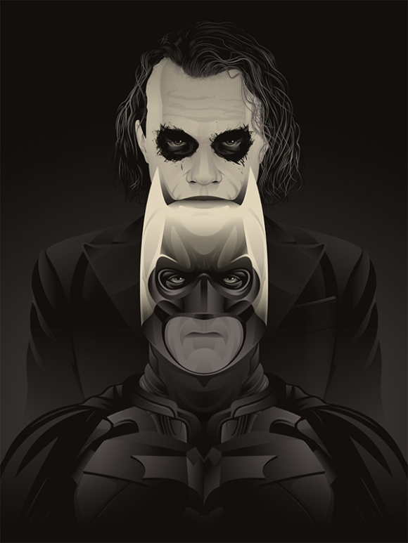 DarkKnight_Morellec_18x24