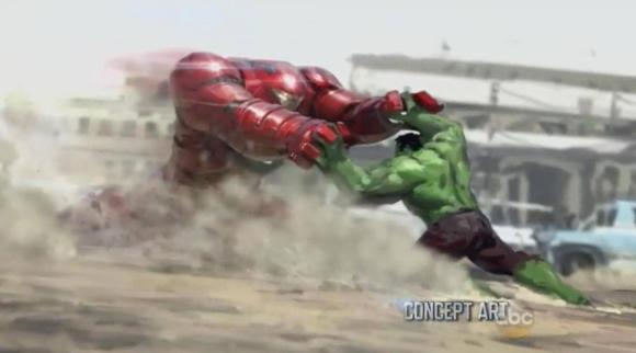 hr_Marvel_Studios-_Assembling_a_Universe_22