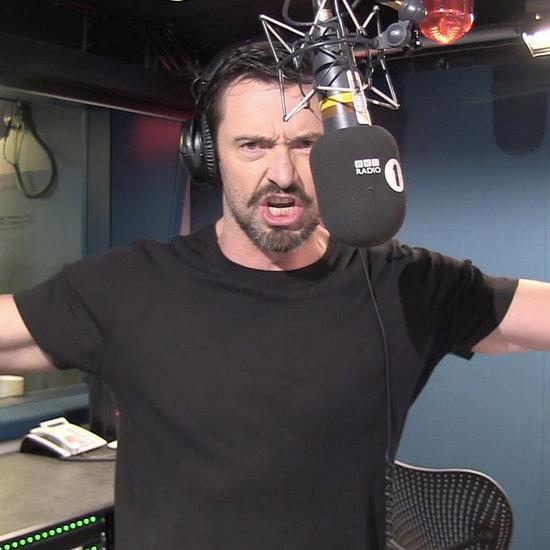 Hugh-Jackman-Wolverine-Musical-Les-Miserables-Parody