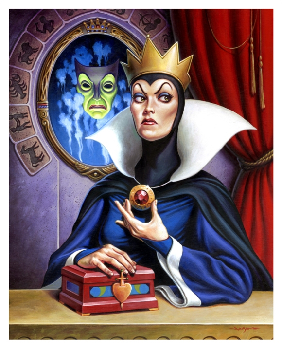 Jason-Edmiston-Evil-Queen