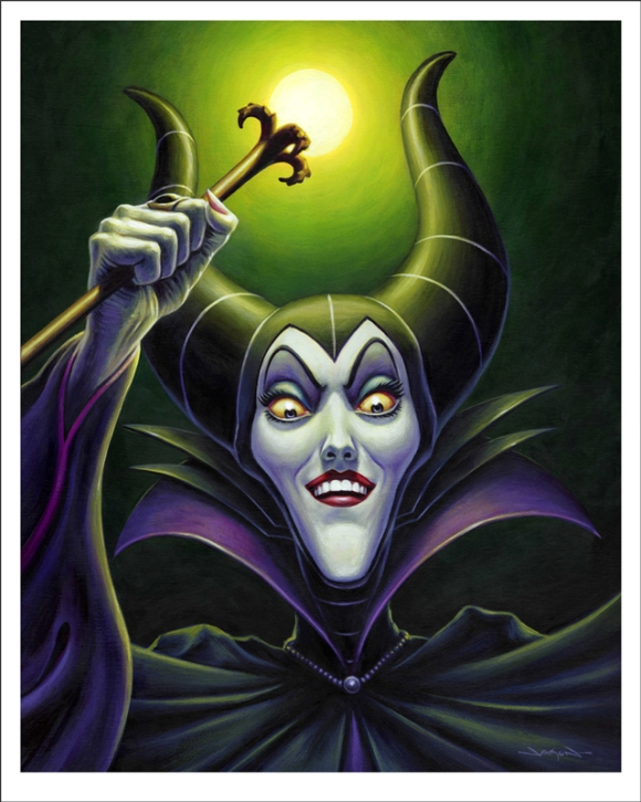 Jason-Edmiston-Maleficent